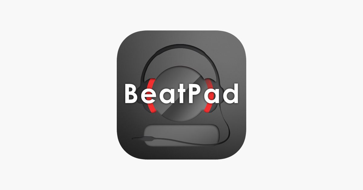 BeatPad on the App Store