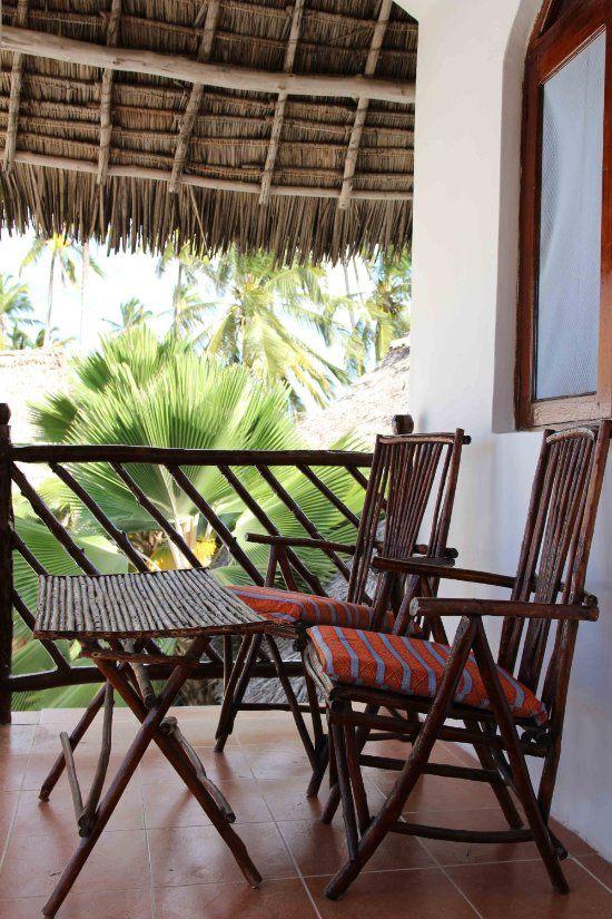 Punaise De Lit Montpellier De Luxe Blu Marlin Village Resort Kiwengwa Tanzanie Voir Les Tarifs 5