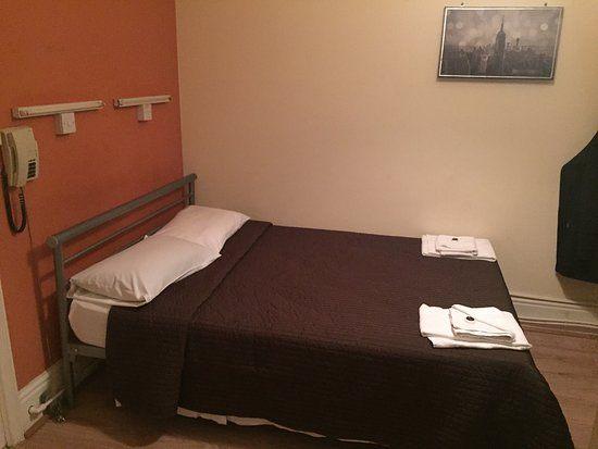 Horrible Sale Punaises de lit Avis de voyageurs sur The