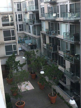 Punaise De Lit Nice Inspiré Tribeca Serviced Apartments Melbourne Australie Voir Les Tarifs Et