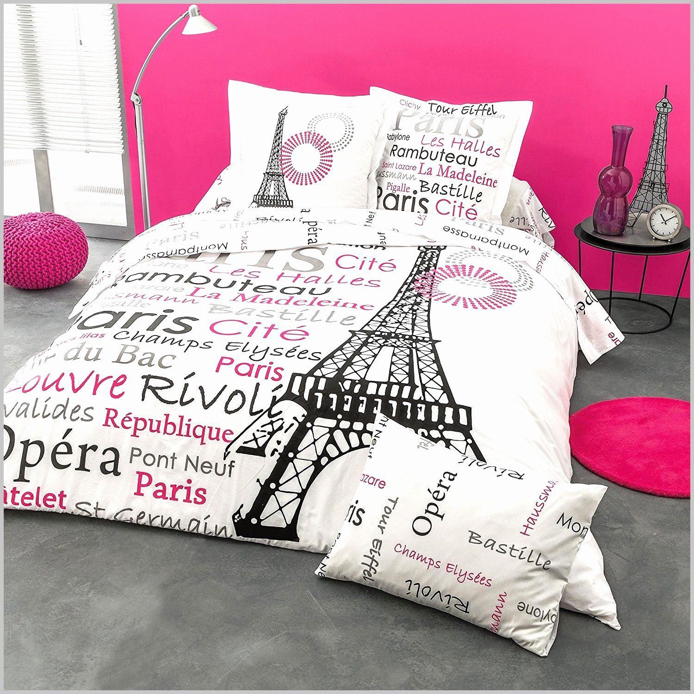 Punaise De Lit Oeuf Inspiré Parure De Lit Paris Parure Lit Fille élégant Banquette Lit 0d Simple