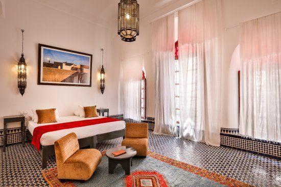 Punaise De Lit Paris De Luxe Mordu Par Des Punaises De Lit Avis De Voyageurs Sur Hotel & Spa