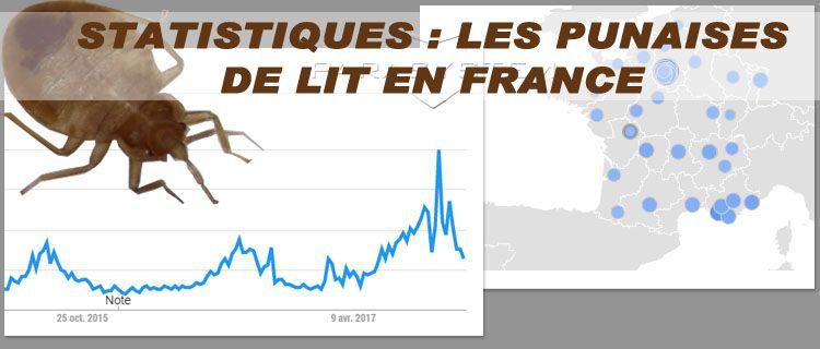 Punaise De Lit Paris Douce Piplettes Page 154 Sur 222