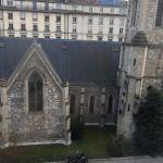 Punaise De Lit Pourquoi Magnifique Puces Punaises De Lit Avis De Voyageurs Sur Tor Hotel Geneve