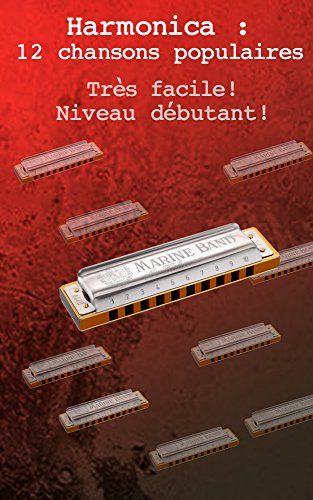 Punaise De Lit Prévention Beau S Ncrebook W Doc Meilleur Téléchargement