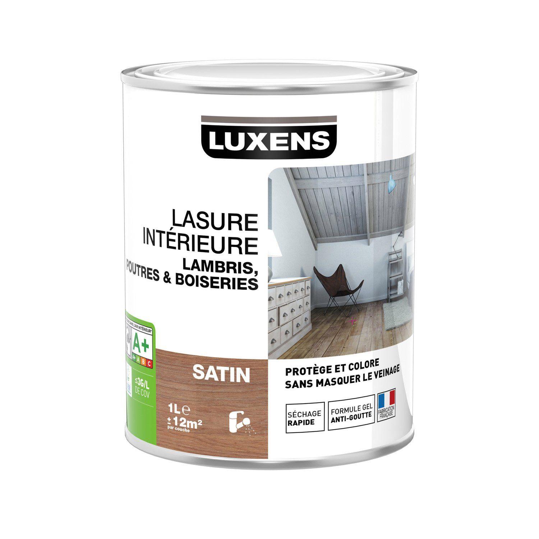 Punaise De Lit Produit Le Luxe Leroy Merlin Produit Le Meilleur De Housse Anti Punaise De Lit Leroy