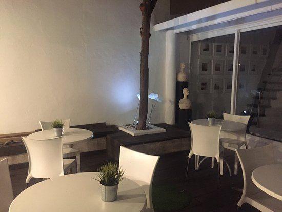 Punaise De Lit Produit Nouveau Punaise De Lit Avis De Voyageurs Sur Hotel Santa Catarina