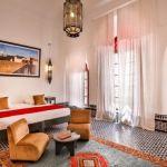 Punaise De Lit Que Faire Inspirant Mordu Par Des Punaises De Lit Avis De Voyageurs Sur Hotel & Spa