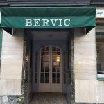 Punaise De Lit Que Faire Inspirant Punaises De Lit Hotel A Eviter Avis De Voyageurs Sur Le Bervic