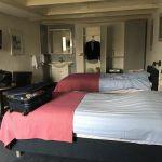 Punaise De Lit Que Faire Meilleur De attention Punaises De Lit Avis De Voyageurs Sur Hotel Adolesce