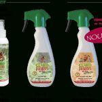 Punaise De Lit Remede Élégant Insecticide Punaise De Lit Carrefour Simple Bande Englue Pour
