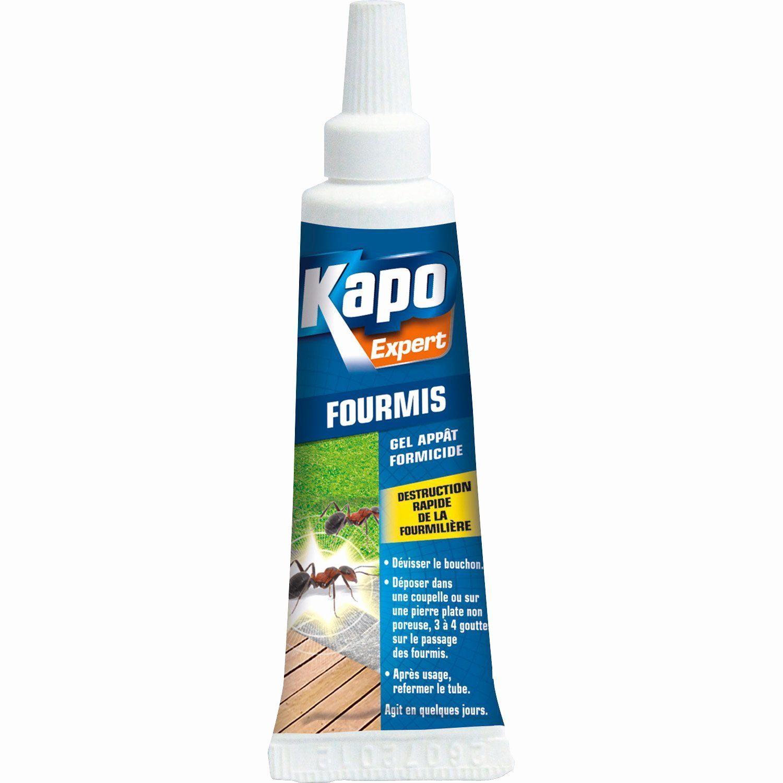 Punaise De Lit Symptome Charmant Punaise De Lit Insecticide Housse Intégrale Zippée Anti Punaises De
