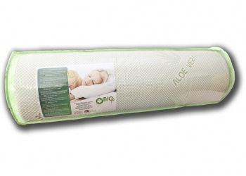 Punaise De Lit Taille Agréable Matelas Epeda soyeux Frais 20 Luxe Punaise De Lit Taille Sch¨me