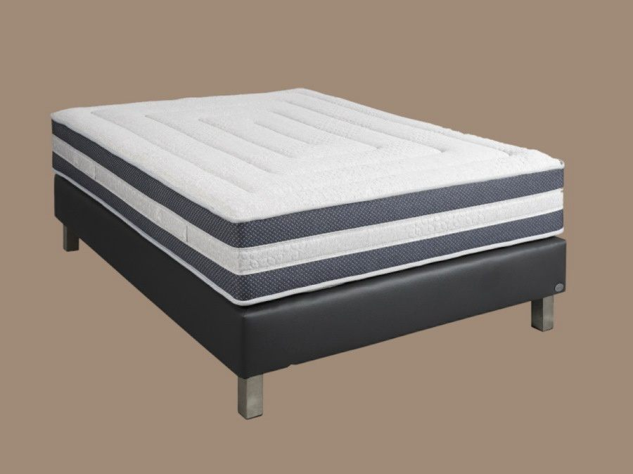 Matelas Epeda soyeux Luxe Matelas Epeda soyeux Meilleur 20 Luxe