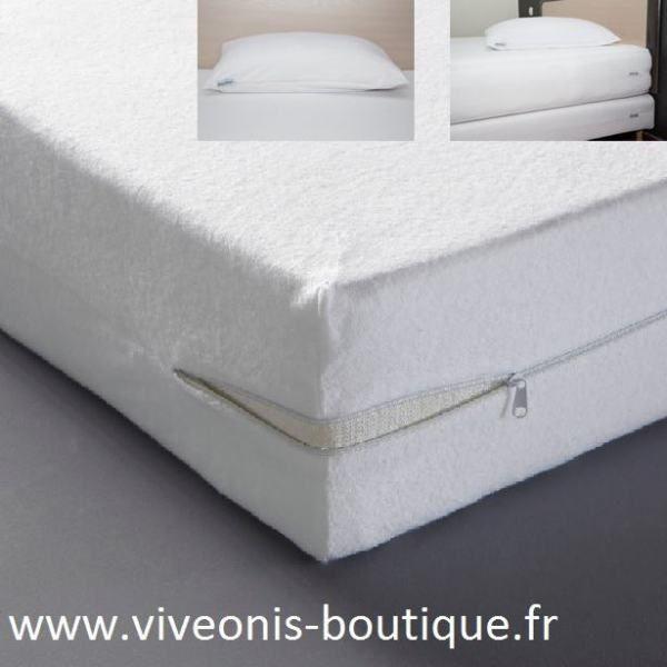 Punaise De Lit Taille Le Luxe Housse Matelas Plastique Inspirant 31 Unique Galerie De Drap Housse