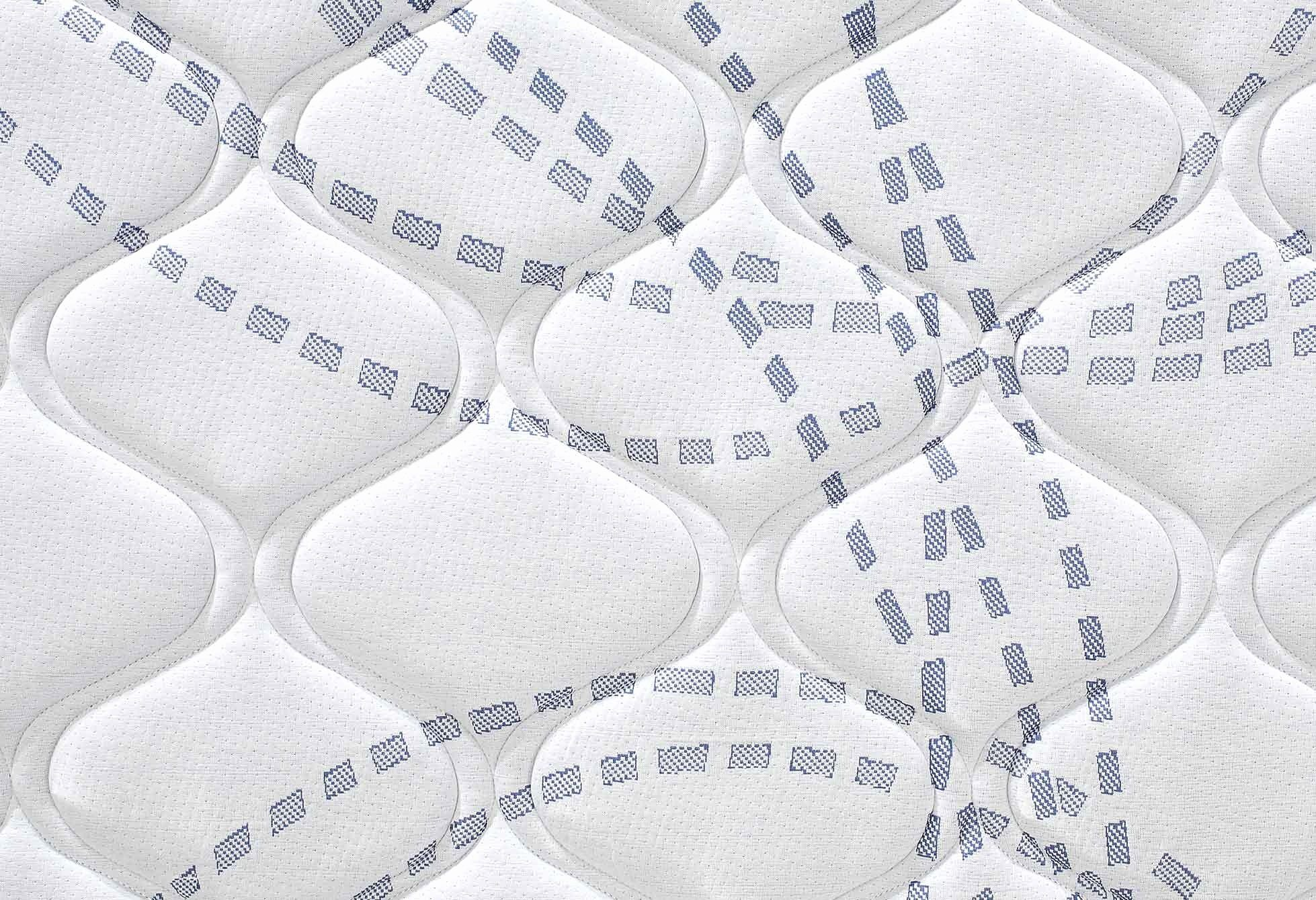 Punaise De Lit Taille Luxe Matelas Epeda soyeux Frais 20 Luxe Punaise De Lit Taille Sch¨me