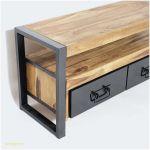 Punaise De Lit Toulouse Magnifique Beau Lit Japonais Design Beau Collection 20 Frais Lit Japonais Ikea