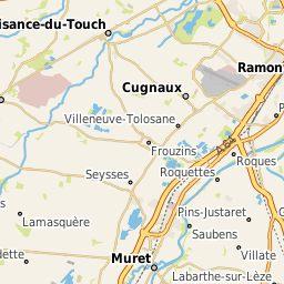 Punaise De Lit Traitement Naturel Frais Vél´toulouse Toulouse