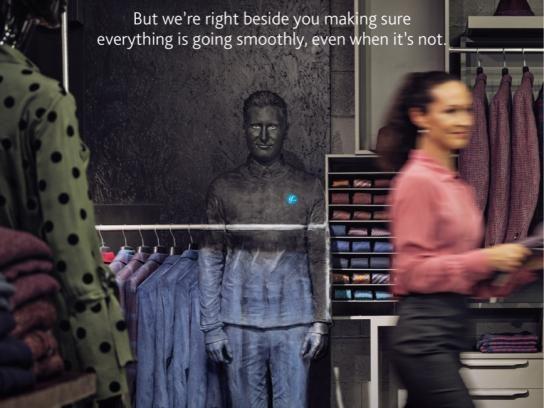 Punaise De Lit Traitement Peau Inspiré Latest Ads