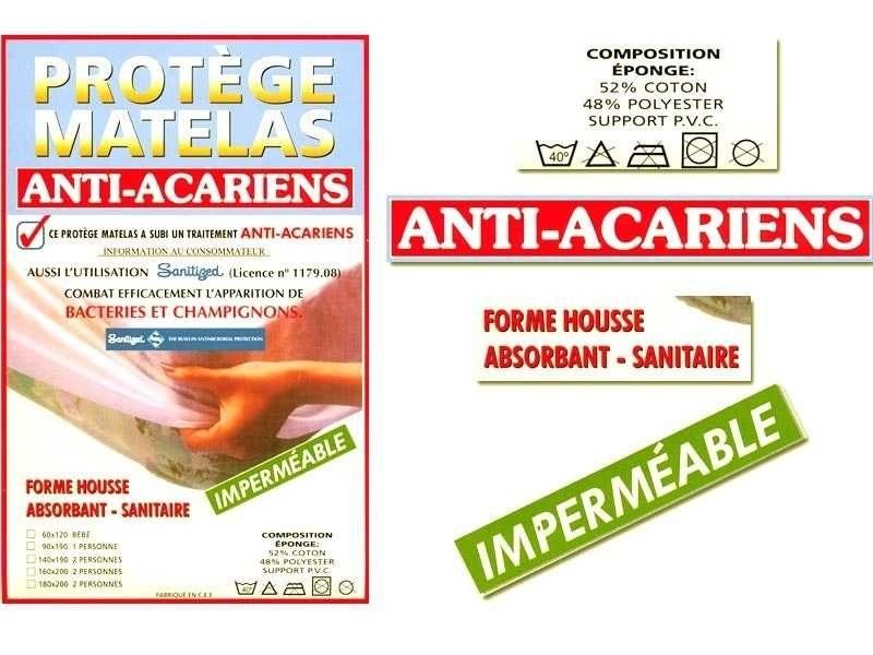 Punaise De Lit Traitement Pharmacie Beau Housse Matelas Anti Punaise Unique Produit Anti Punaise De Lit