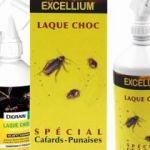 Punaise De Lit Traitement Pharmacie Charmant Huile Essentielle Anti Cafard Frais Se Debarrasser Des Moustiques