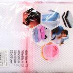 Punaise De Lit Traitement Pharmacie Magnifique 33 Mod¨le Punaise De Lit Lavage Linge