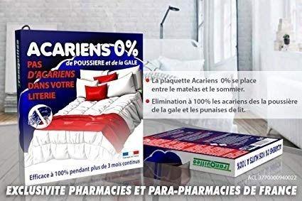Punaise De Lit Traitement Pharmacie Magnifique Insecticide Punaise De Lit Pharmacie Ment Traiter Des Piqures De