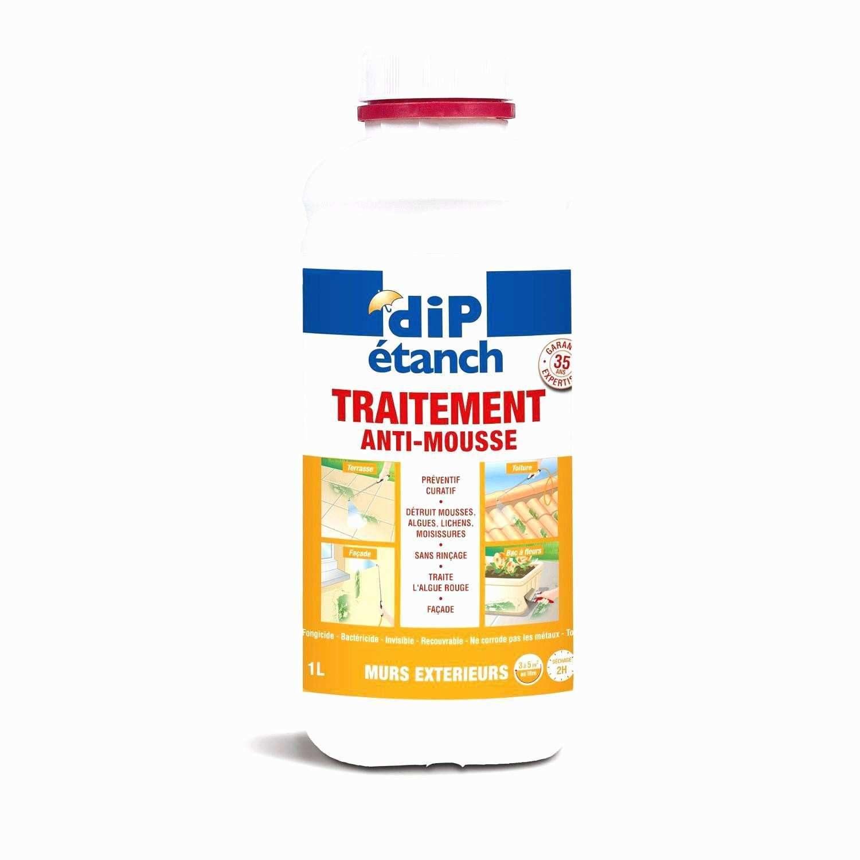 Punaise De Lit Traitement Pharmacie L Gant Produit Anti Cafard