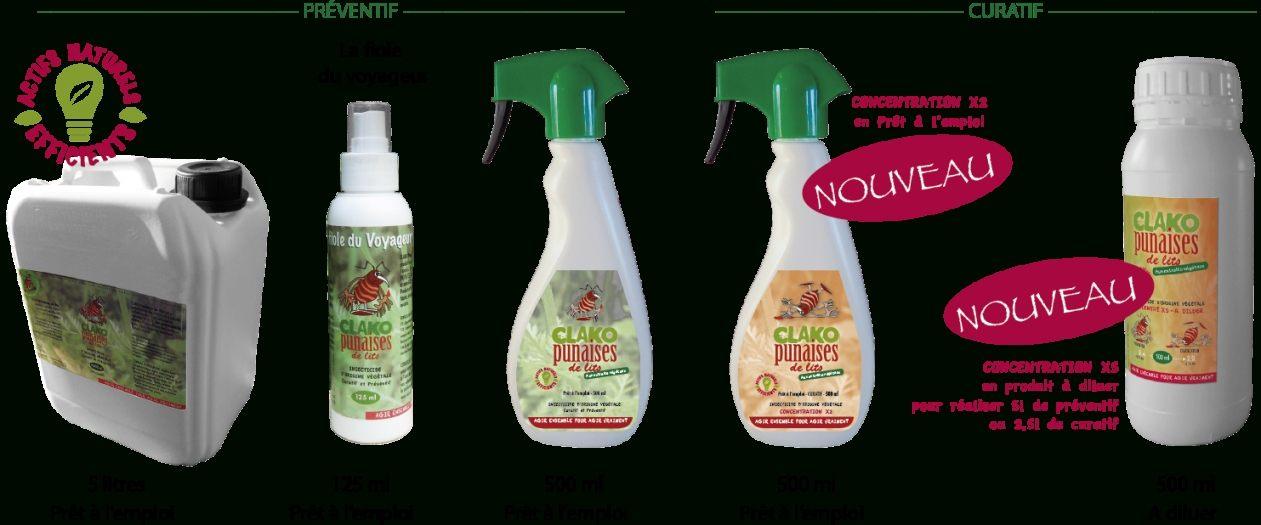 Punaise De Lit Traitement Professionnel Impressionnant Insecticide Punaise De Lit Carrefour Simple Bande Englue Pour