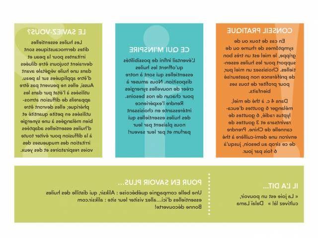 Punaises De Lit Traitement Bicarbonate De Luxe Traitement Contre Les Punaises De Lit 26 Graphier Symptome Punaise