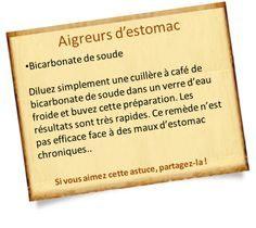 Punaises De Lit Traitement Bicarbonate Génial 955 Meilleures Images Du Tableau Bien ªtre astuces Santé Info