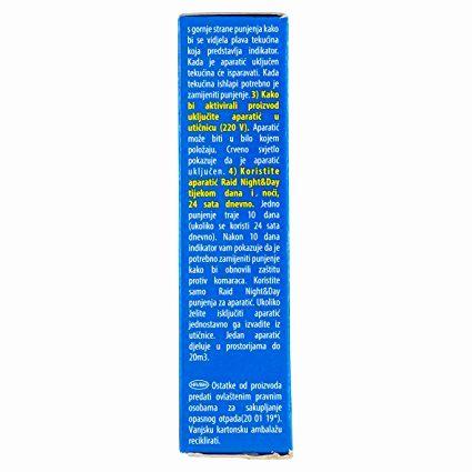 Traitement Contre Les Punaises De Lit 26 Graphier Symptome Punaise