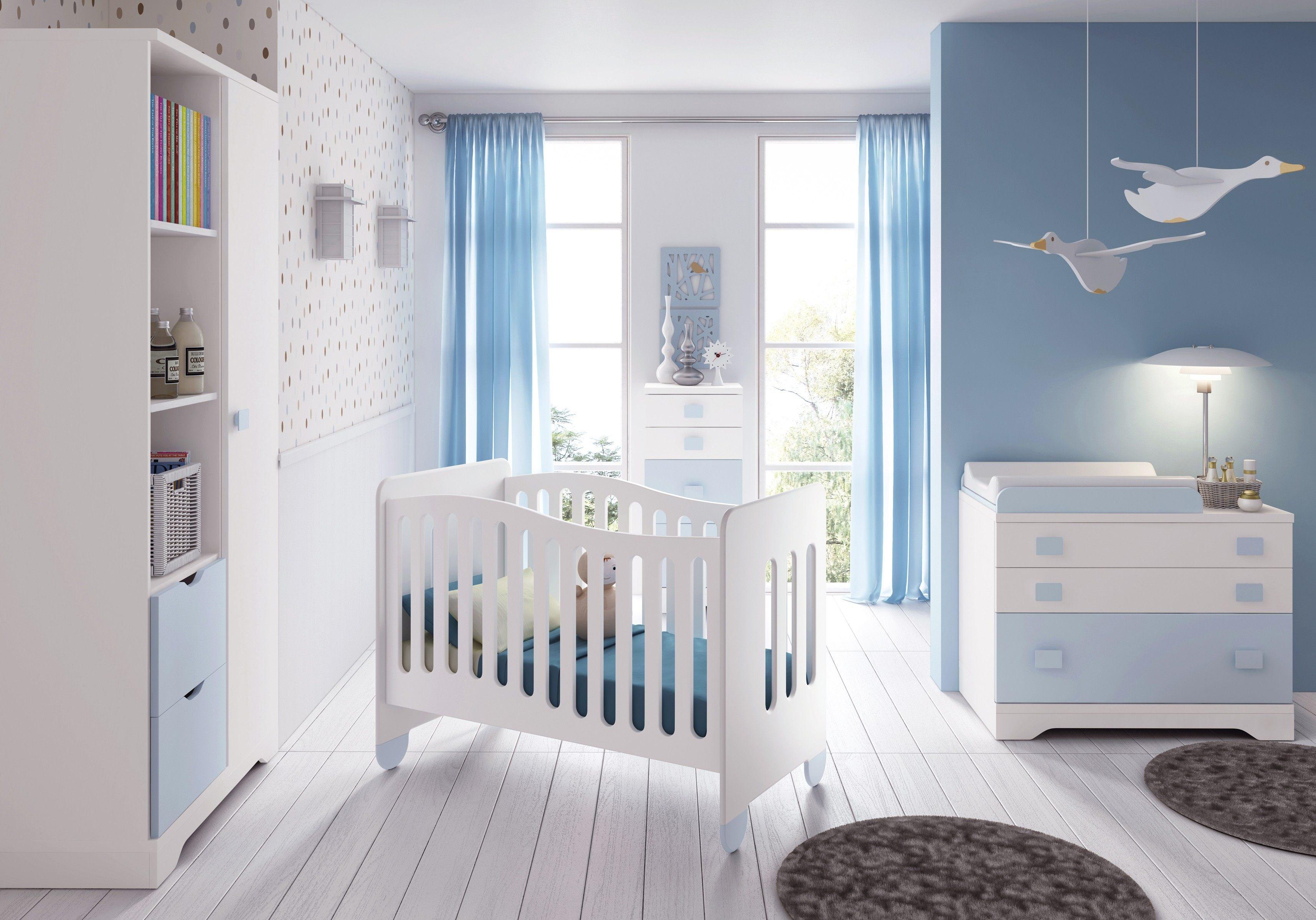 Quel Lit Pour Bébé 2 Ans Bel Chambre Bébé Montessori – Appiar
