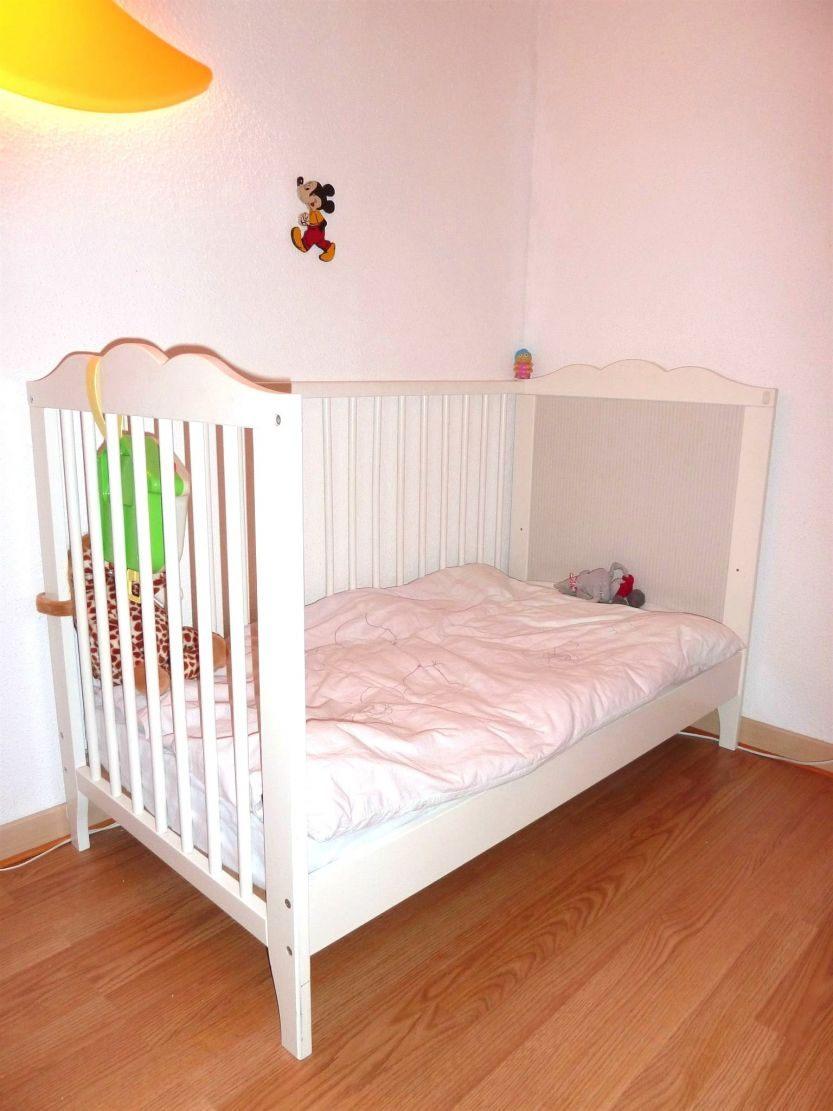 Quel Lit Pour Bébé Luxe Chambre Bebe Image Chambre Bébé Style Scandinave Rideau Petite