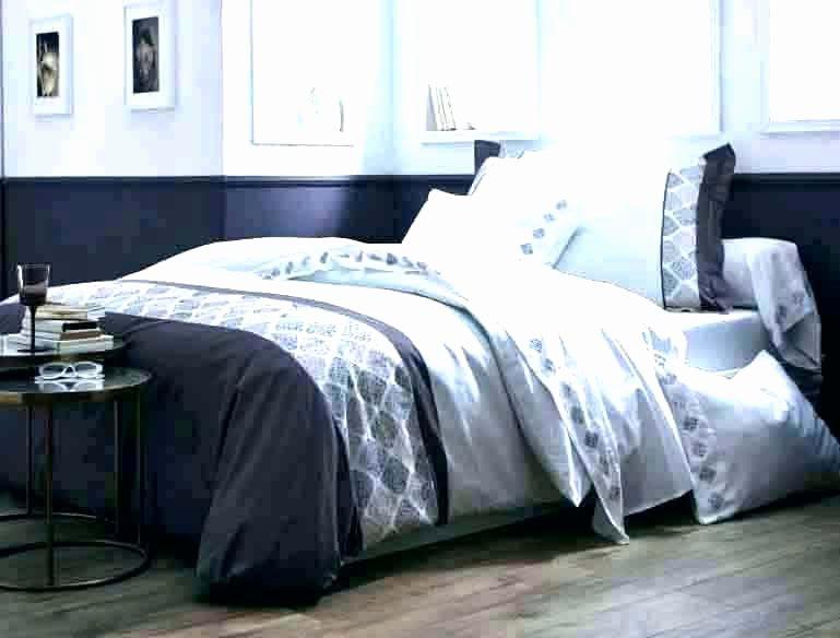 Quelle Couette Pour Lit 160x200 Agréable Couette Pour Lit 160—200 Ikea Génial Parure De Lit 2 Places Housse