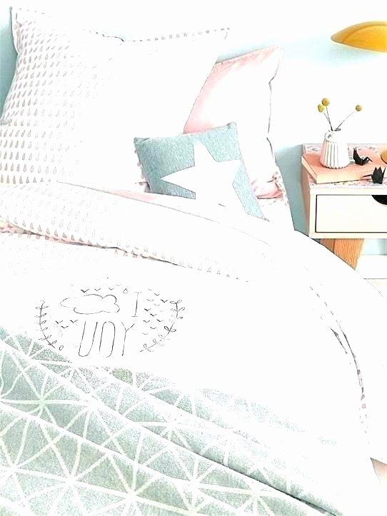 Quelle Taille De Couette Pour Lit 160×200 Génial Quelle Taille De Couette Pour Un Lit 160—200 S Drap Pour Lit