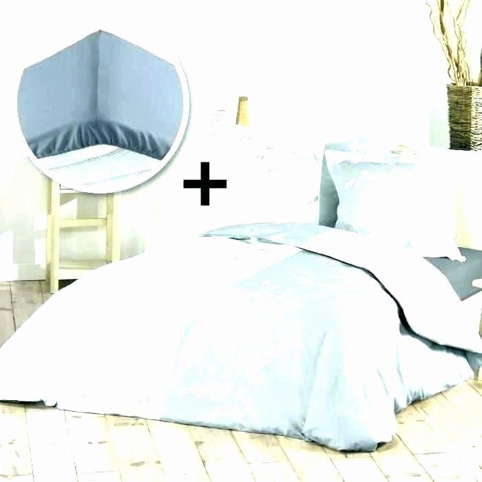 Couette Pour Lit 160—200 Ikea Inspirant Couette Pour Lit 160—200
