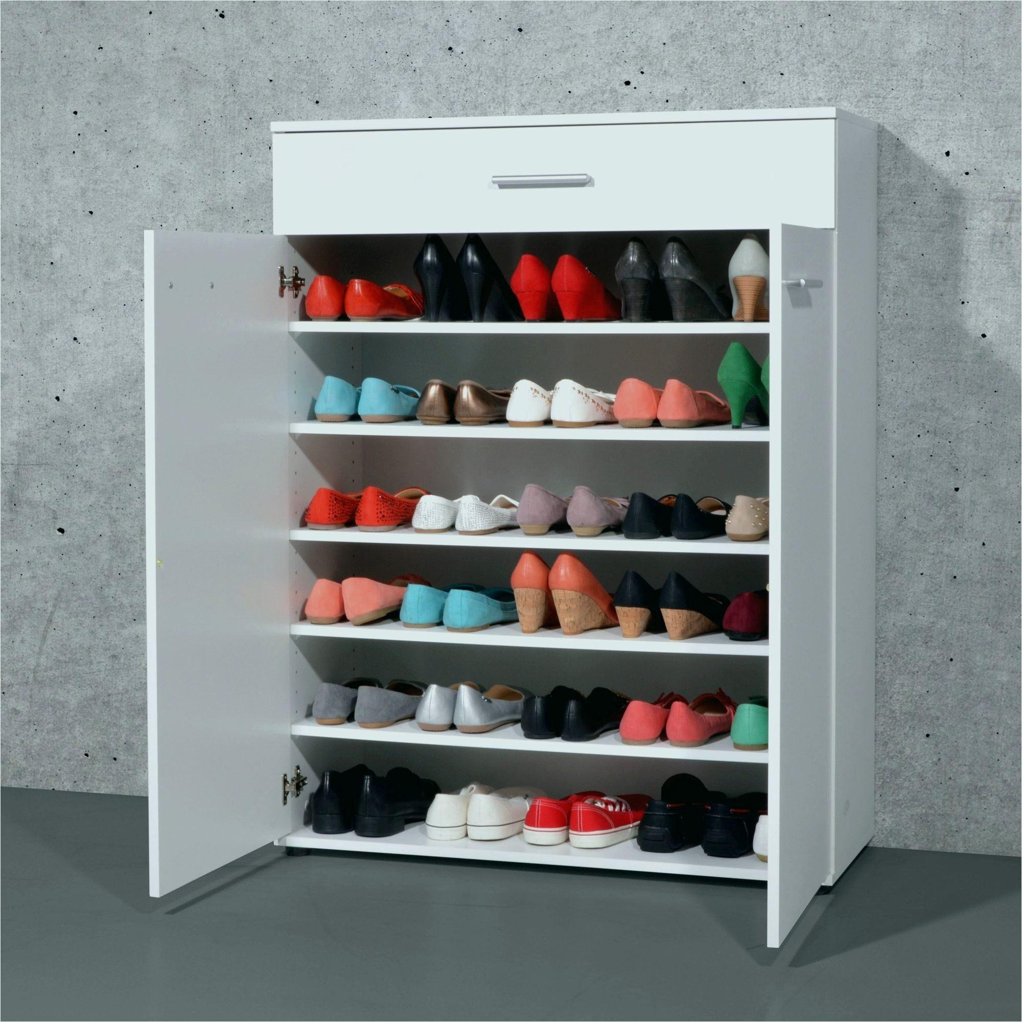 Rangement Chaussures Sous Lit Douce Meuble Pour Chaussures Meuble Chaussure Gifi Gifi Meuble De