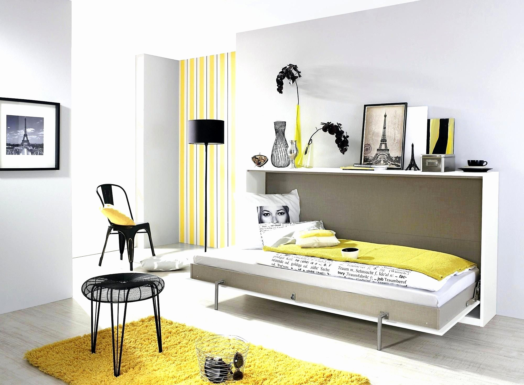 Rangement Dessous De Lit Impressionnant Escalier Avec Rangement Génial Ikea Bureau Etagere Bureau sous