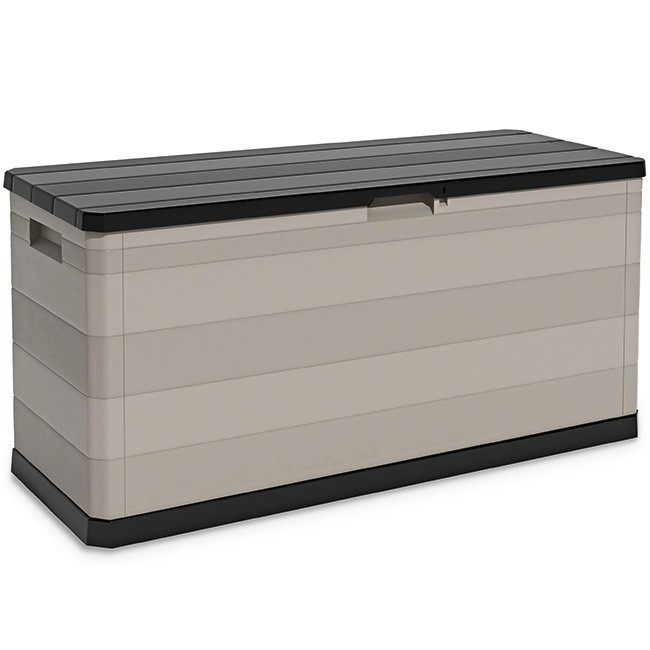 Rangement Sous Le Lit Impressionnant Gifi Meuble De Rangement Boite Ikea Boite Rangement Gifi Luxe Caisse