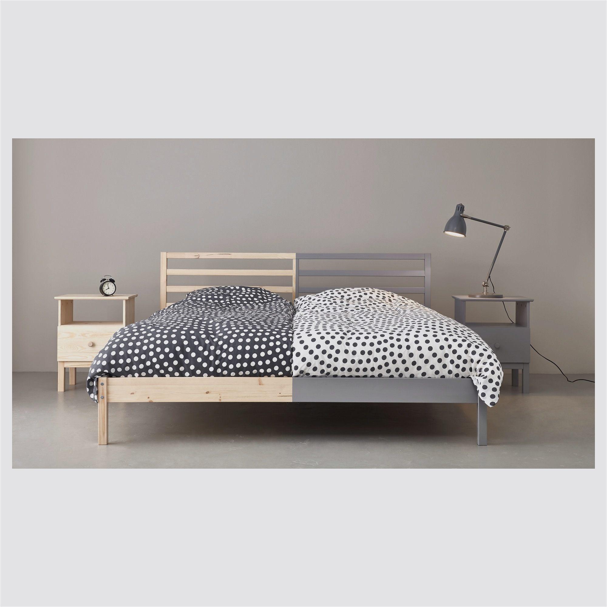 Rangement sous Le Lit Luxe Rangement Dessous De Lit élégant Passionné Ikea Rangement sous Lit