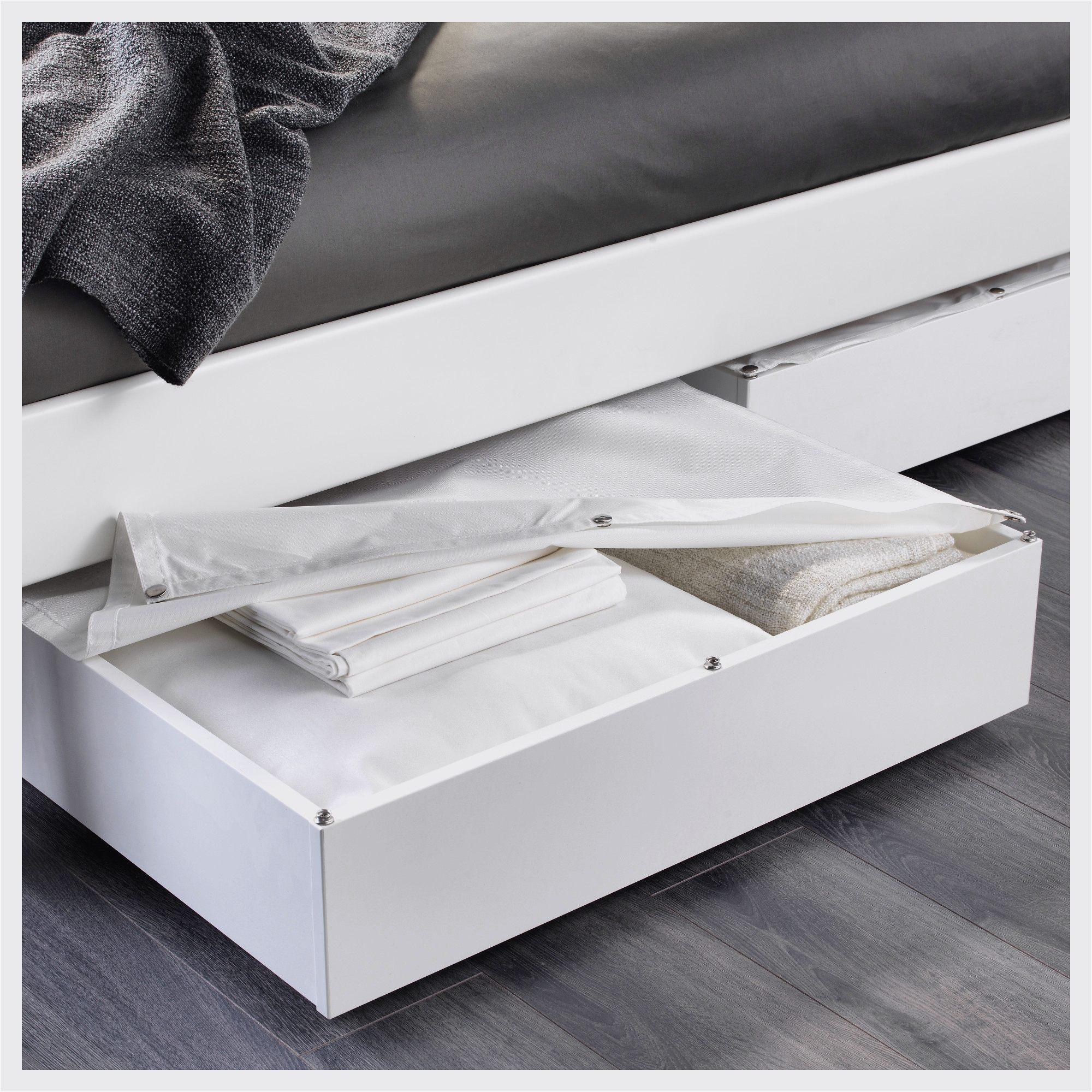 Rangement Sous Lit Agréable Rangement Dessous Lit Nouveau Passionné Ikea Rangement Sous Lit