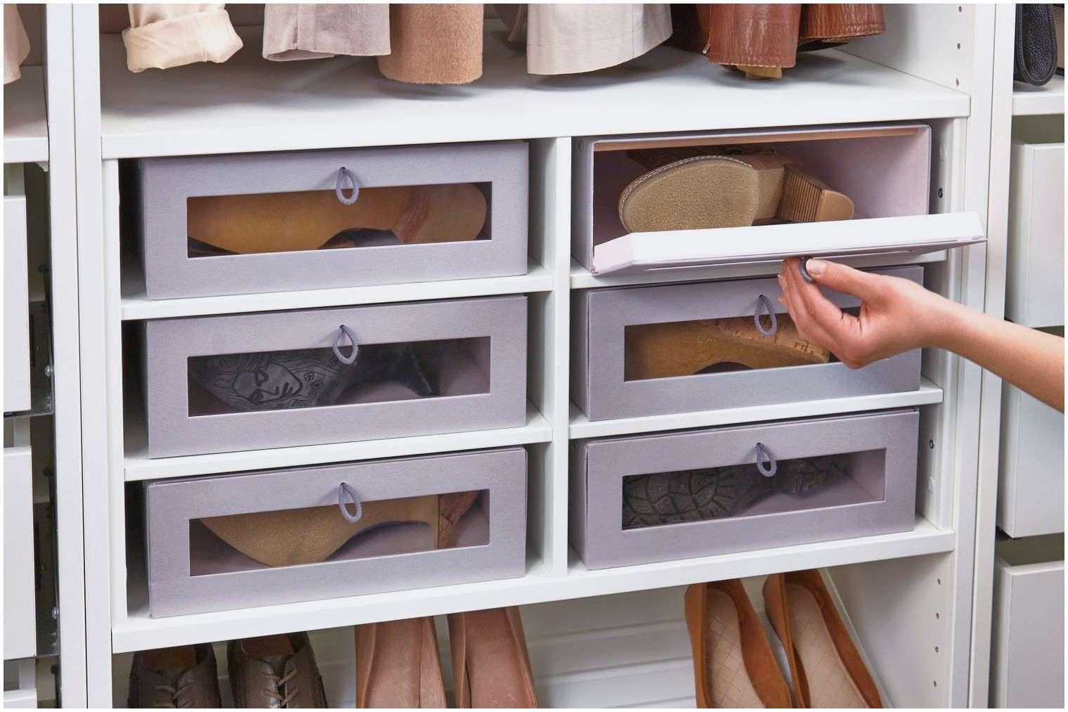 Rangement sous Lit Beau Beau Luxe De Maison Meubles De Plus Passionné Ikea Rangement sous