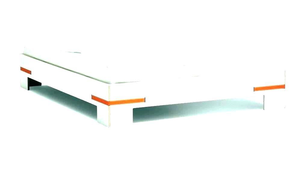 Rangement sous Lit Douce Coffre Rangement Plastique Related Post Coffre Rangement Plastique