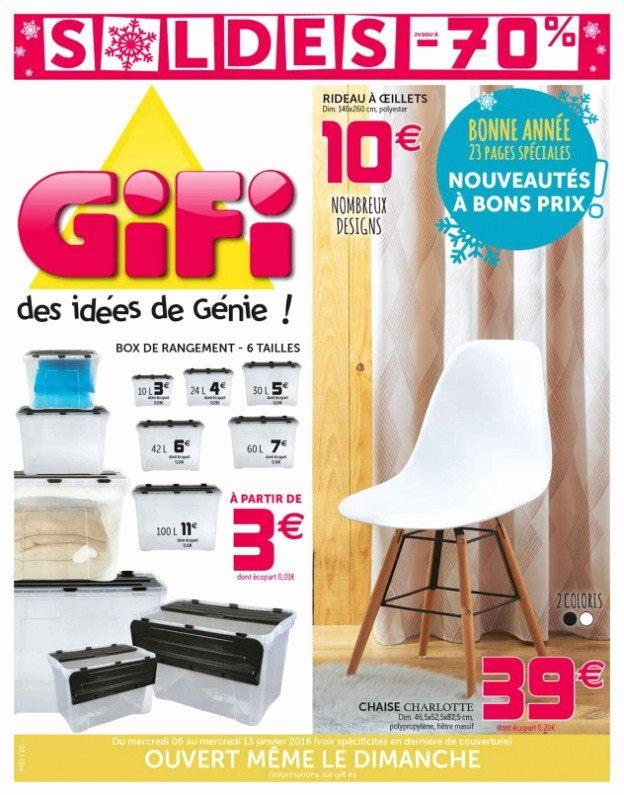 Rangement sous Lit Douce Gifi Meuble De Rangement Boite Ikea Boite Rangement Gifi Luxe Caisse