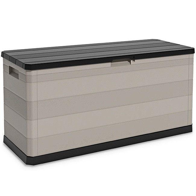 Rangement sous Lit Joli Gifi Meuble De Rangement Boite Ikea Boite Rangement Gifi Luxe Caisse