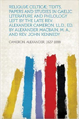 Réducteur De Lit Bébé Charmant Ebooks for Kindle Elements Of