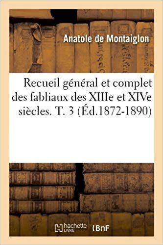 Réducteur De Lit Bébé Magnifique Ebooks for Kindle Elements Of