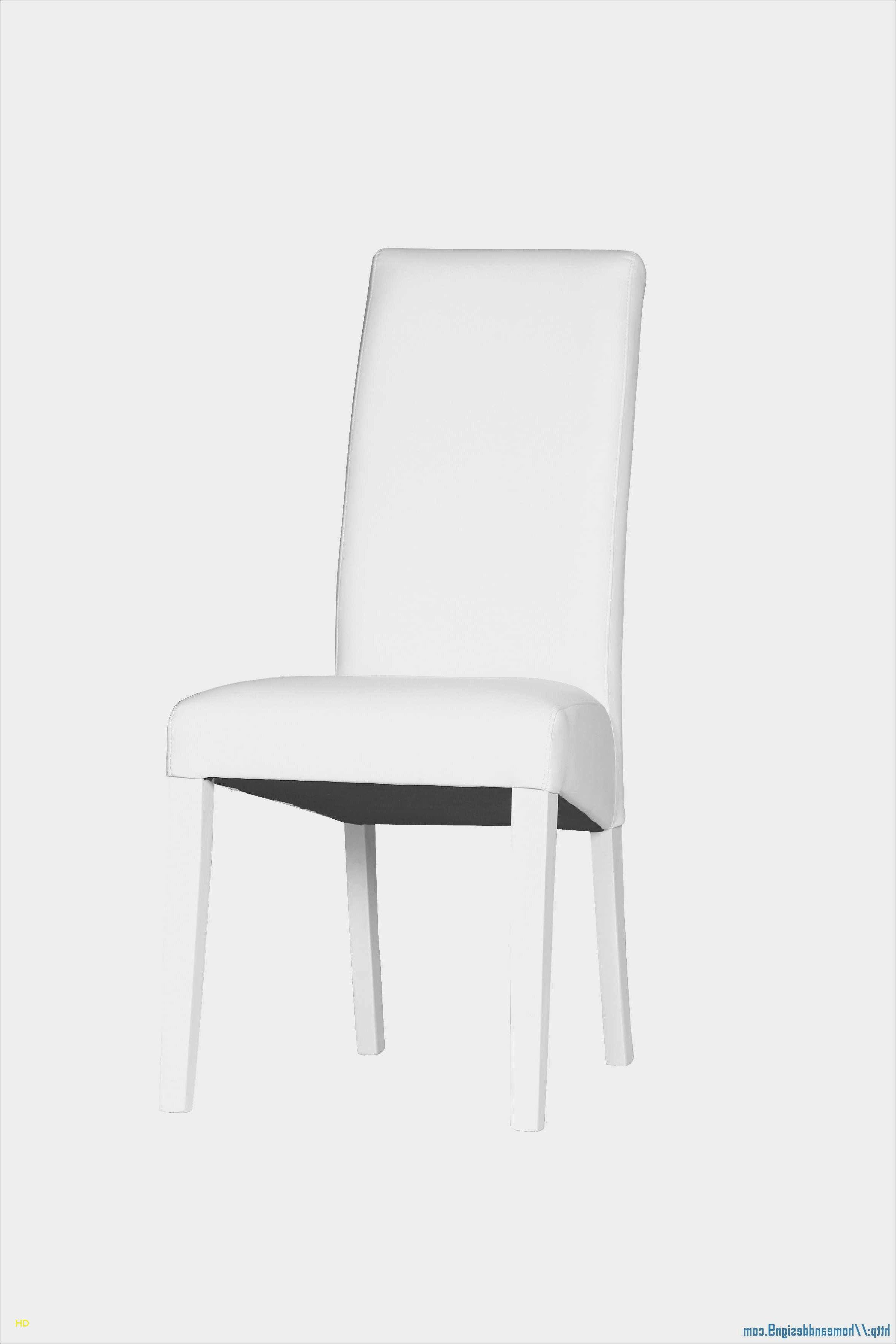 Rehausseur De Lit Ikea Bel Rehausseur Chaise Ikea Nouveau Chaise Ikea Cuisine Interior Design