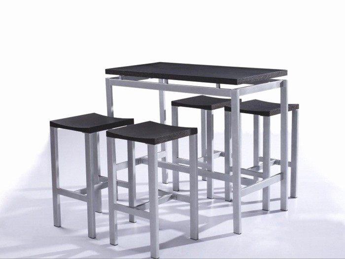Rehausseur De Lit Ikea Belle Meilleur De Meuble Bureau Ikea Meuble De Bureau Ikea Génial